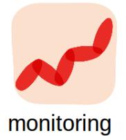 6monitoring