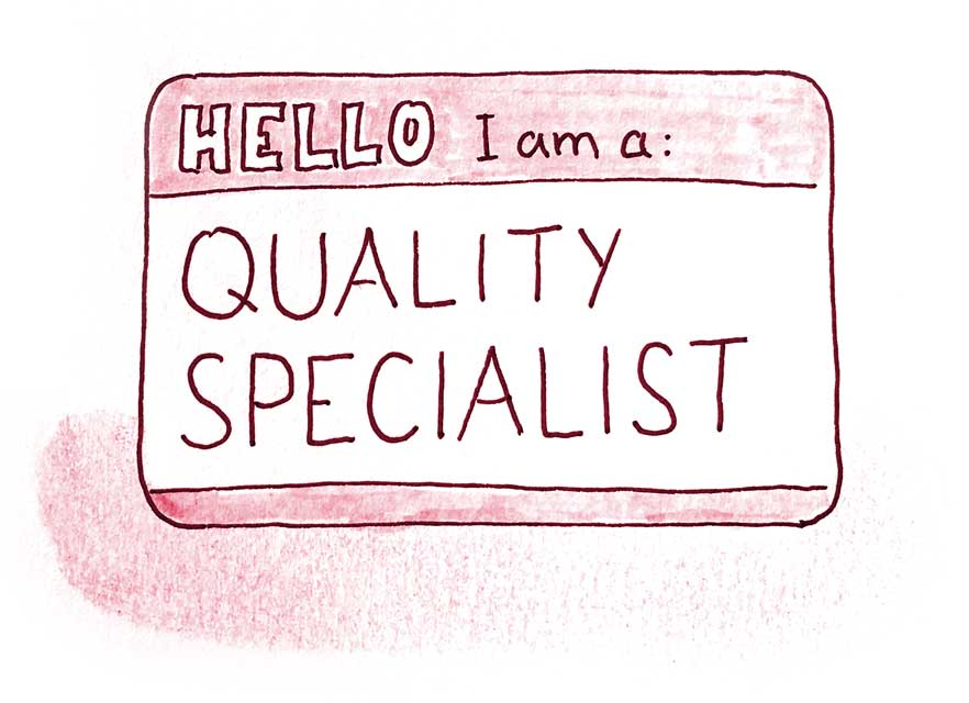 specialist.jpg